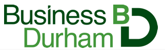 Durham Business Support Showcase