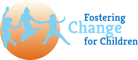 Fostering Change for Children's Holiday Social
