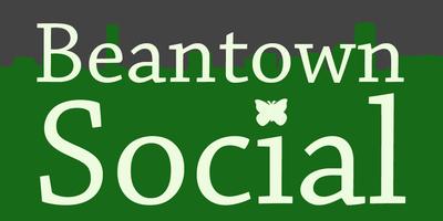 Thanksgiving and Kristen's Going Away Beantown Social!