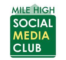Leveraging Video and Google Hangouts for Your Social Me...