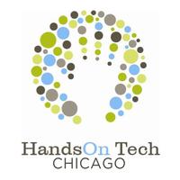 Nonprofit Technology Training: Google AdWords Webinar