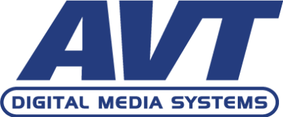 Digital Media Seminar featuring NewTek, JVC, & Chyron