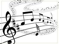 Piano Studio Recital Featuring Students of Paul Krystof...