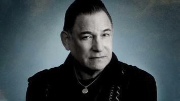 Rockabilly Legend ROBERT GORDON - 9th Annual ELVIS...