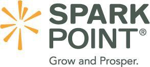 SparkPoint 103