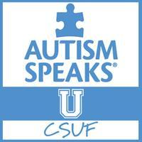 Autism Speaks U - CSUF End of Year Celebration!