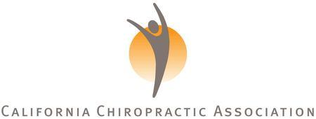 Sam Collins of HJ Ross Chiropractic Network