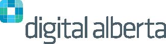 Digital Alberta Mixer (Edmonton)