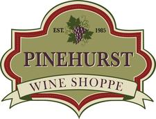 Pinehurst Wine Shoppe logo