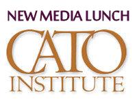 Cato Institute New Media Lunch: The Republican Problem