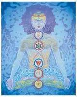 rescheduled Reiki & Yoga to heal sexual trauma