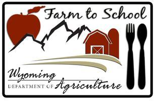 Statewide Wyoming Farm to School Conference