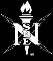 NSBE's 39th Annual Convention