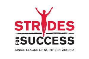 Strides For Success 5k Race & 1K Kids Race