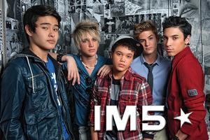 Space Coast Spring Fair Concert with IM5, Taylor Mathews,...