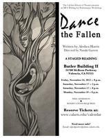 Dance the Fallen