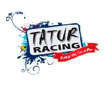 Tatur Membership 2013
