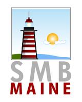 SMBME 40 – Inspiration