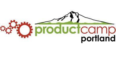 ProductCamp Portland 2013