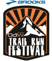 Baw Baw Trail Run Festival