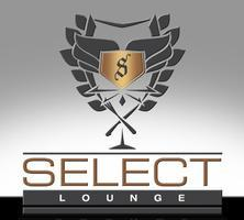 11.17.12 SELECT LOUNGE 2 YEAR ANNIVERSARY HOSTED BY...
