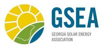2013 Georgia Solar Golf Outing