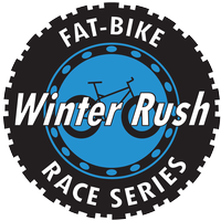 FatbikeGRR race #2- Indian Trails Golf Course