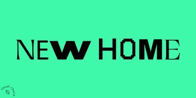 Inauguración New Home