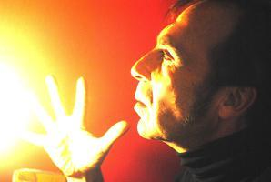 SPECIAL EVENT - Taylor Negron's Mayan Countdown:...
