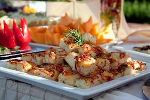 YPL Italian Aperitivo : Free Entry, Gourmet Italian...