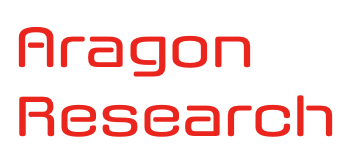 Aragon Research Technology Briefing