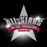 Houston All Star 2013 - Hotel Packages