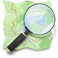 OpenStreetMap - Opération Cowboy