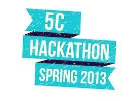 Third Semiannual 5C Hackathon