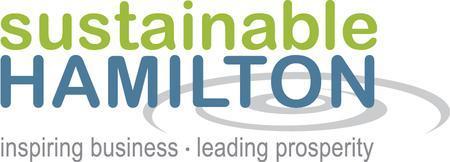RBC and Environmental Sustainability: Risks,...