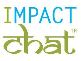 Impact Chat: A Quest for Food Sustainability