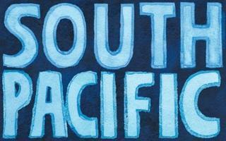 South Pacific | Jan. 18th - Feb. 2nd, 2013