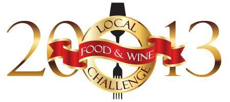 Ventura County Wine Trail: Local Food & Wine Challenge...