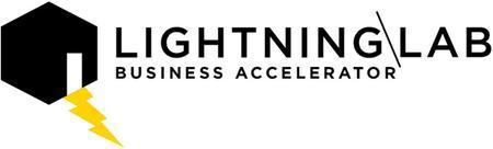 Lightning Lab Information Meet Up - Auckland