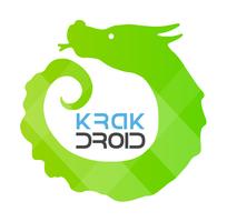 KrakDroid 2012