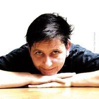 Astrid Weiske Argentine Tango Workshops
