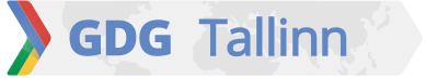 Google Developer Group Tallinn - Kick-off