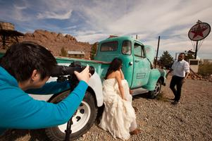 Video Boot Camp for Photographers