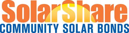 Accelerate Community Solar!