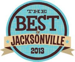 Best of Jacksonville Party