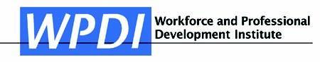 Next Generation Manufacturing-Competitve Strategies...
