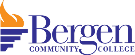 Bergen County - Bergen Community College Job Fair &...