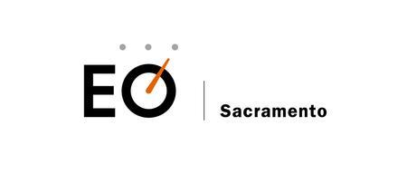 EO Sacramento - Chapter Ski Trip