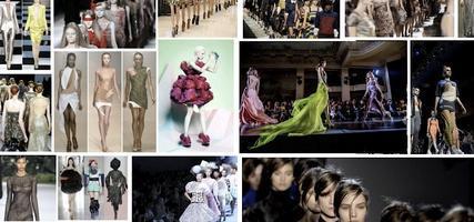 Model Insider Guide 2012 - 13