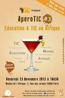 aperoTIC #3